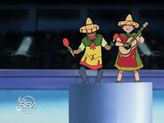 Beyblade V Force Episode 45 English Dub Full.1 113213