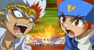 Ryuga vs gingka by ryugalove22-d4nidu1-1-