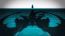 Beyblade Burst Gachi Big Bang Genesis Hybrid avatar 54