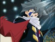 Beyblade G-Revolution Episode 11 HQ English Dub 292480