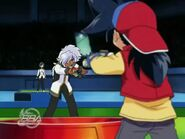 Beyblade V-Force - Episode 47 - Deceit From Above (English Dub) (Full).1 776676