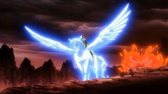 Pegasus109