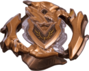 Z Achilles (G1 Bronze Ver)