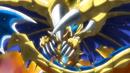 Beyblade Burst Superking Mirage Fafnir Nothing 2S avatar 16