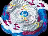 Energy Layer - Luinor L3