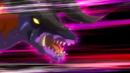 Beyblade Burst Beast Behemoth Heavy Hold avatar 17