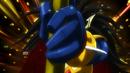 Beyblade Burst Chouzetsu Screw Trident 8Bump Wedge avatar 9