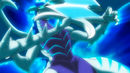 Beyblade Burst Lost Longinus Nine Spiral avatar 12