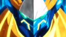 Beyblade Burst Superking King Helios Zone 1B avatar 9