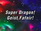 Beyblade Burst Turbo - Episode 25