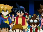 Beyblade The Movie Zagart Arc V Force - Ep48 (1) 1943333