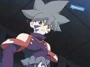 Beyblade V-Force - Episode 49 - The Enemy Within English Dubbed 1087760