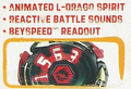 ElectroL-Drago7