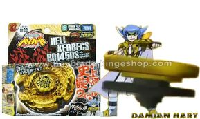 http://www.beyblade.kingeshop.com/Toupie-Hades-Hell-Kerbecs-BD145DS-BB-99-cdiaaaaka