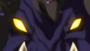 Beyblade Burst Beast Behemoth Heavy Hold avatar 5