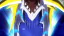 Beyblade Burst Gachi Zwei Longinus Drake Spiral' Metsu avatar 23