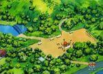 Beyblade Park