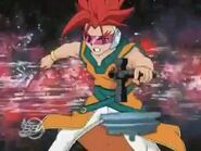 Beyblade V-Force World championship Arc Ep46-47-48 1070033