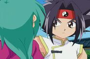 Beyblade V Force Episode 34 English Dub Full.1 323123
