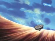 Beyblade season 2 episode 30 get a piece of the rock! english dub 1040360