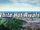 Beyblade Burst Evolution - Episode 43