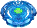 LayerAqua-XSpiralTreptuneT4