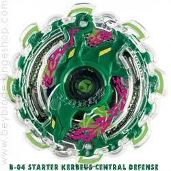 Toupie-b-04-beyblade-burst-starter-kerbeus-central-defense-spinning-top