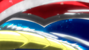 Beyblade Burst Gachi Master Dragon Ignition' avatar 15