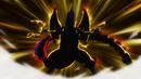 Beyblade Burst Gachi Wizard Fafnir Ratchet Rise Sen avatar 23