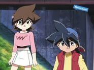 Beyblade season 2 episode 30 get a piece of the rock! english dub 915640