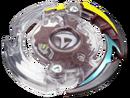 Doomscizor D2 (C2331)