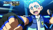 Https usa.beyblade.com wp-content uploads 2018 11 EP05 51