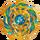 Arc Bahamut 7Lift Xtend