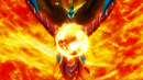 Beyblade Burst Chouzetsu Revive Phoenix 10 Friction avatar 25