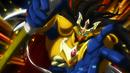 Beyblade Burst Chouzetsu Screw Trident 8Bump Wedge avatar 8