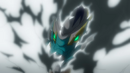 Beyblade Burst Gachi Imperial Dragon Ignition' avatar 5