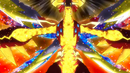 Beyblade Burst Gachi Master Diabolos Generate avatar 23