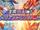 Beyblade Burst Superking - Episode 08