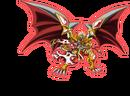 BBC Cho-Z Spriggan 0Wall Zeta' avatar