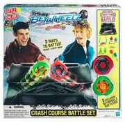 Beyblade-beywheelz-crash-course-set