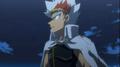 Beyblade 4D Ryuga Like A Boss