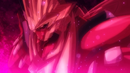 Beyblade Burst Chouzetsu Cho-Z Achilles 00 Dimension avatar 40