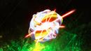 Beyblade Burst Gachi Regalia Genesis Hybrid avatar 13