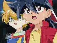Beyblade V Force Episode 45 English Dub Full.1 147814