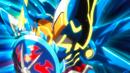 Beyblade Burst Superking King Helios Zone 1B avatar 24