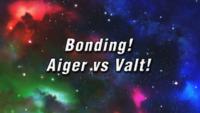 Beyblade Burst Turbo Episode 51