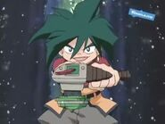 Beyblade V-Force - Episode 21 - The Battle Tower Showdown English Dubbed 802880