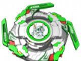 Cyber Driger