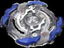 Roktavor R2 (E2757)