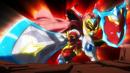 Beyblade Burst Chouzetsu Cho-Z Achilles 00 Dimension avatar 22